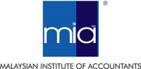 Asean Federation Of Accountants Afa